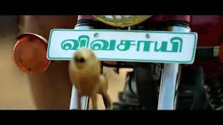 Kadaikutty singam Official Tamil Teaser|Karthi