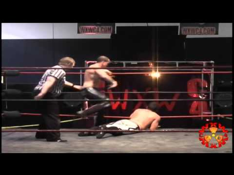 wxwc4 blast tv EP 22 youtube 2015