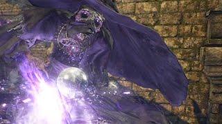 #8 Dark Souls 3 Пионеры на порно кастинге и мохнатые крабы