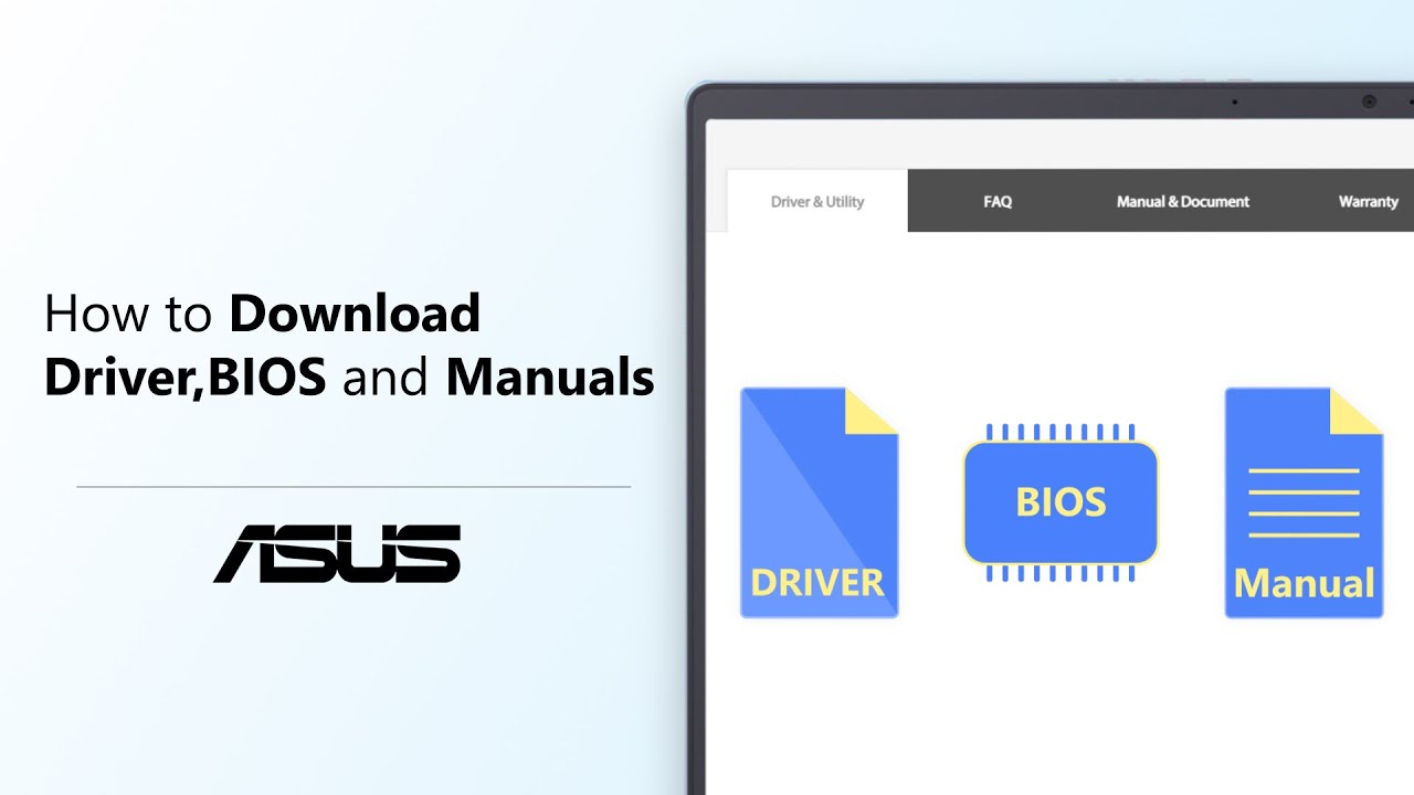 Innovate show controls driver download