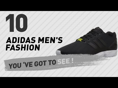 adidas-zx-flux-for-men-//-new-and-popular-2017