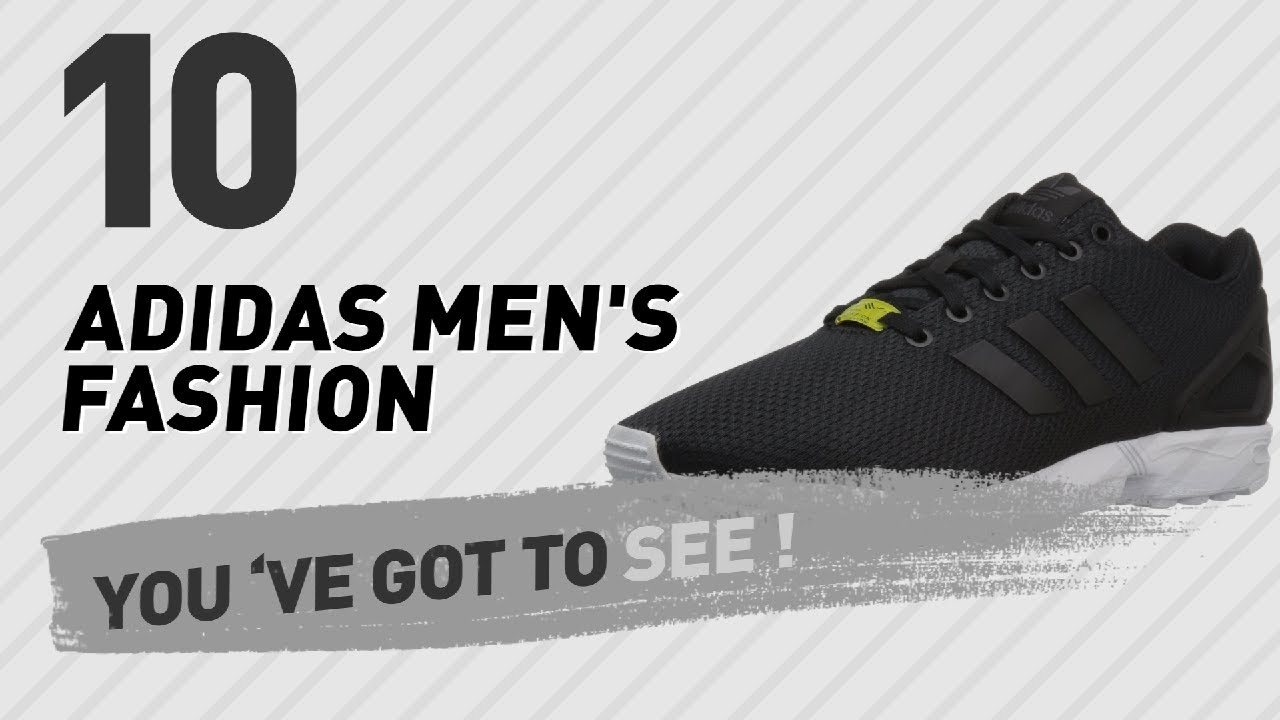 the latest ab4fc 26a8c Adidas Zx Flux For Men // New And Popular 2017