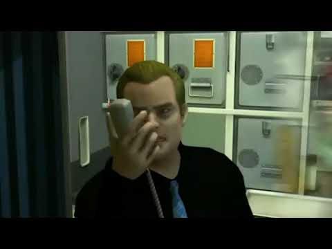 The Neurocritic: Airplane Headache