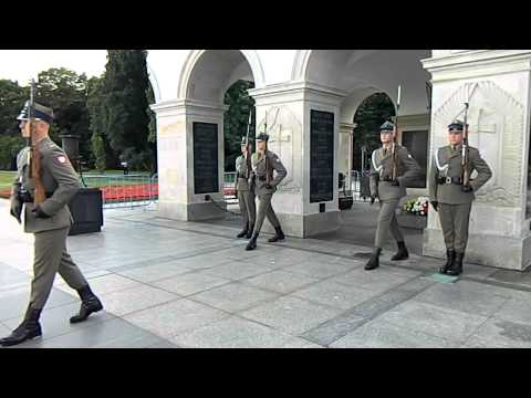 неизвестного картинки мемориала солдата