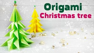 origami instructions art and craft ideas: origami instructions kids | 180x320