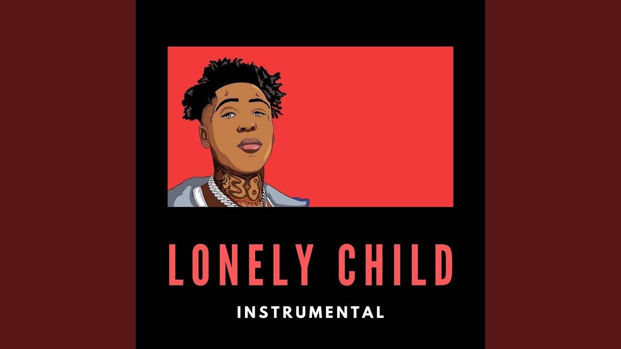 Lonely Child (Instrumental) image