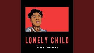 Lonely Child (Instrumental)