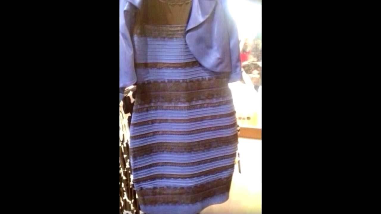 Платье черное или золотое оригинальное фото