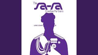 Love Czars II (Less Vocal Version)