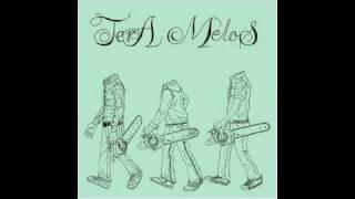 Tera Melos - Melody 4