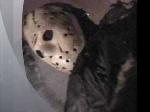 friday the 13th full movie coming soon