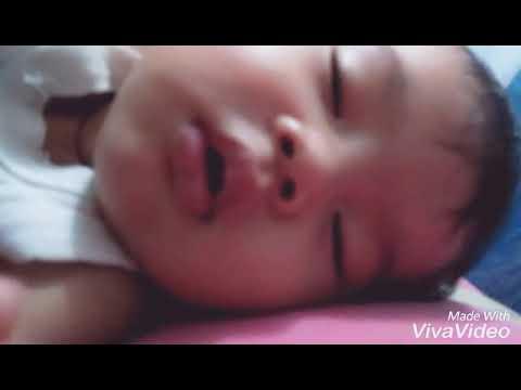 Anak Ku Sayang (song By - Vina Panduwinata Anakku)