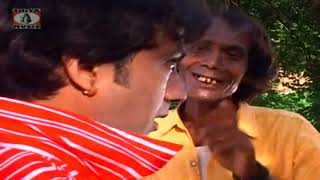 Bengali Purulia film 2015 - Part-2 | Purulia Video Album - DEKHE DIO MAN KARAI DELI