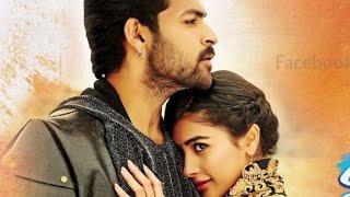 Dushman n.1 full movie ringtone =  new south hindi dubbed movie ringtone - mukunda movie ringtone