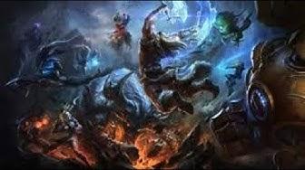 League of Legend startet nicht? HIER IST DIE LÖSUNG!