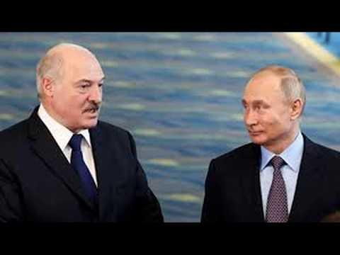 """""""Сердечная Недостаточность-Будет Вскрытие""""- Враги Лукашенко ликуют после новости о кончине."""
