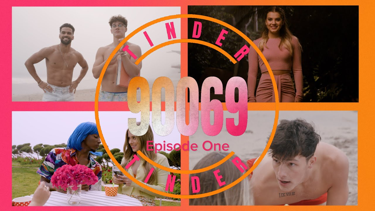 Download 90069 Episode 1   Tinder