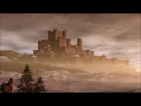The Great ASOIAF ReRead (Part 35): Retrospective of A Game of Thrones & A Clash of Kings