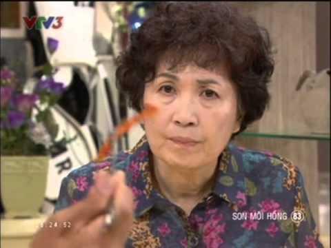 Son Môi Hồng - Tập 83 - Son Moi Hong - Phim Hàn Quốc