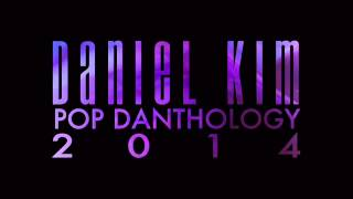 Repeat youtube video OFFICIAL Pop Danthology Mashup 2014 (MP3 Download Link - 320Kbps)