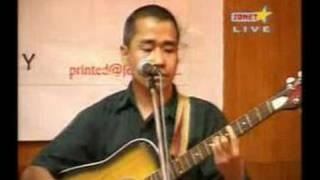 Beh matua leh(Come 2gether) Burmese version
