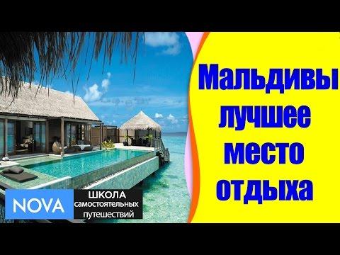 Лучший отдых на Азовском море в пансионате с питанием в