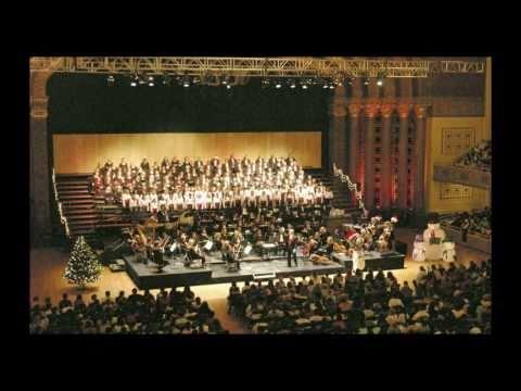 ViewFinder: Sacramento Choral Society & Orchestra - KVIE
