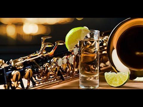 Tequila - Ringtone