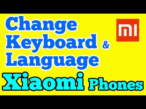 how to change language in keyboard on dota 2