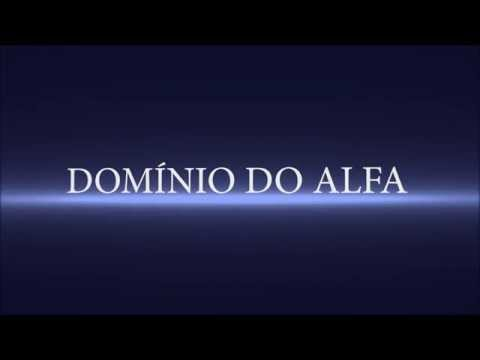 Trailer do filme Temporário 12