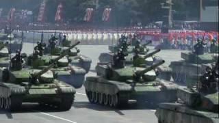 Video ZTZ 99 Type 99 main battle tank PLA China Chinese Army Recognition Defense magazine download MP3, 3GP, MP4, WEBM, AVI, FLV November 2018