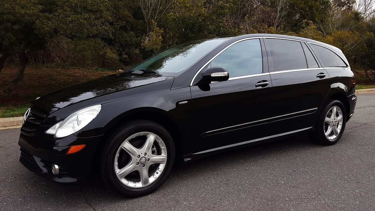rclass mo image vehicle r wildwood img sold for benz in sale mercedes class mercedesbenz