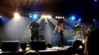 Tourettes - 3am Quarter (10/19/07)