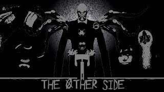 [MULTIVERSE SFM] Pendulum - The Other Side [COLLAB]