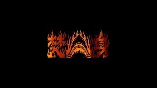 Huckleberry P - 분신 7 (Promotion Video)