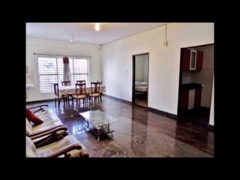 For  Rent -  4 BHK Penthouse , Koramangala  HRP10011592- NO BROKERAGE