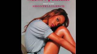 Shontelle Layne T-Shirt [Good Audio]