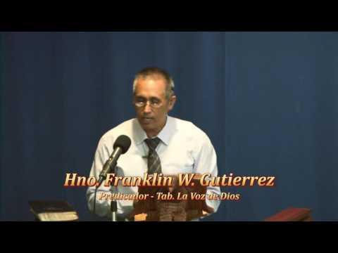 2017 0303v Franklin Gutierrez