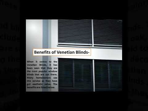 Customized Combi Blinds | Budget Curtain | Singapore