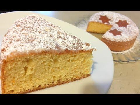 ❤️-vassilopita---gâteau-grec-du-jour-de-l'an-(recette-facile)