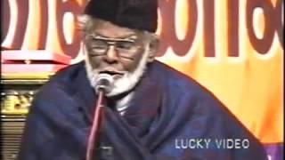 அதிகாலை நேரம்... சுபுஹுக்கு பின்னே    ISAI MURASU E.M.HANIFA    ISLAMIC SONGS