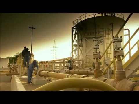 H2S Release Accident ADCO Abudhabi