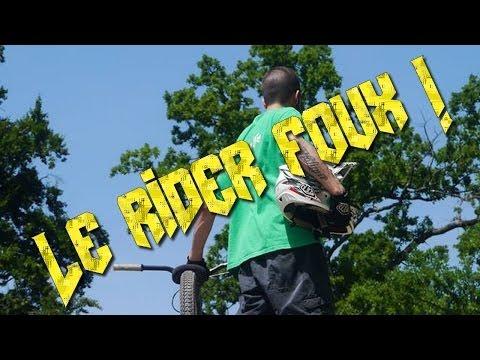 Best of du rider fou !
