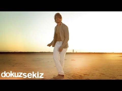 Arman - Gitme Dedim (Official Video)