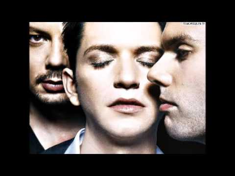 Placebo - BEST Of DARK Songs / Greatest Hits Full Album