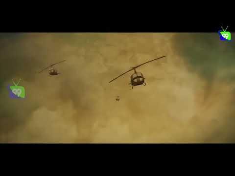 Jeet New Movie Talir War