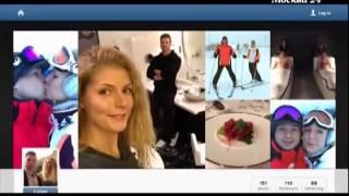 видео Корпоративный Новый год 2018 в Подмосковье. Новогодний корпоратив
