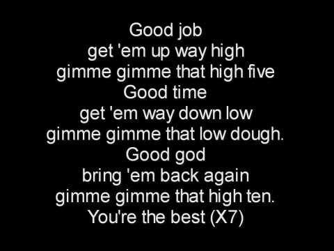 Jason Mraz - The Dynamo Of Volition - karaoke (non-vocal, with lyrics)