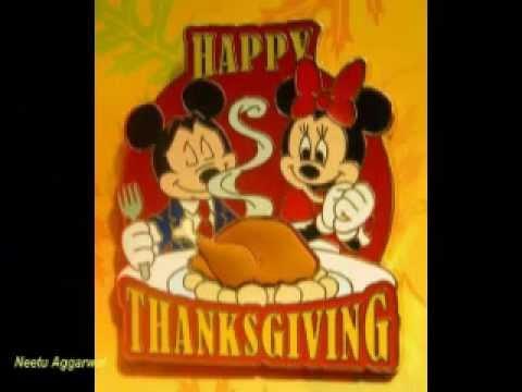 Happy Thanksgiving GreetingsSmsWishesWhatsap VideoEcardQuotesBlessings YouTube