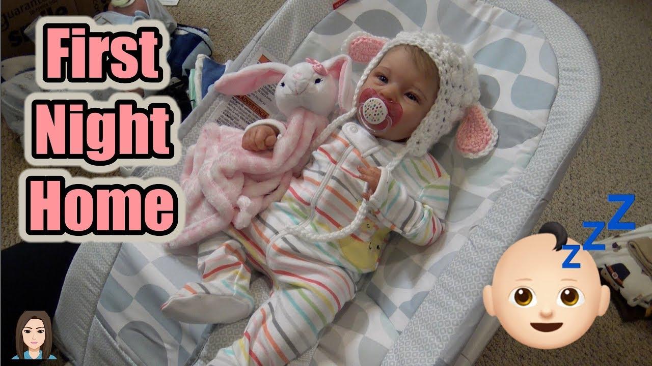 Babies R Us Hk